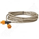 Ethernet_kabel_1_54379e8c848cc