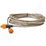 Ethernet_kabel_7_54379deacd03b