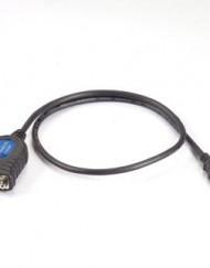 Kabel_adapter_US_4c91cc3bc803d