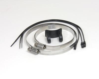 Transducer_monta_4c91cd13e424c