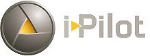 i-pilot-logo-zoetw