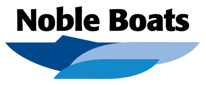 logo-noble-boats