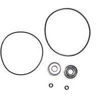 Minn Kota pakkingset voor Traxxis Seal and o-ring kit 2889460