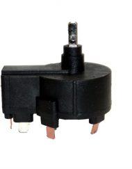 Minn Kota standenschakelaar Endura C2 Switch-5FWS-3 REV