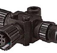 Lowrance NMEA 2000 t-stuk N2K-T-RD T