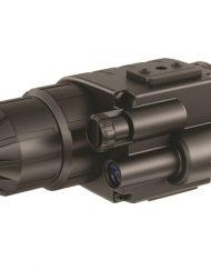 Pulsar Night Vision Scope Challenger GS 3.5x50 nachtkijker